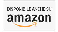 BANNER_disponibile_amazon