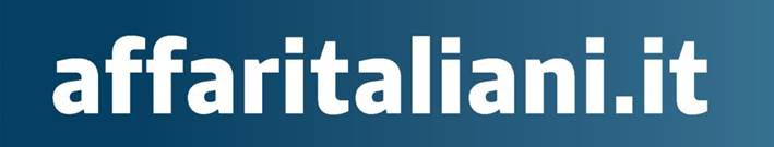 Logo-Affaritaliani.it_