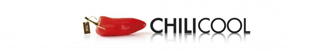 cropped-Chilicool_def